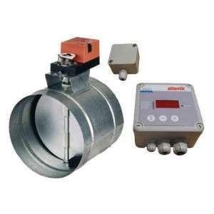 Kit régulation puits canadien Atlantic 423156