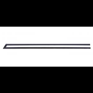 DOSTEBA Lame à résistance T2 / 200 pour épaisseur de coupe jusqu'à 200mm 5010266