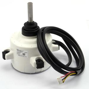 897303 atlantic moteur ventilation climatisation