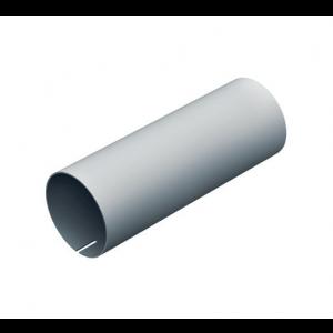 manchonmural helios ventilation