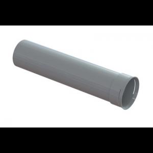 990320062 boitier longflow zehnder