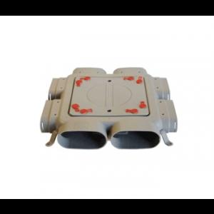 comfoflat zehnder caisson distribution 6 racc