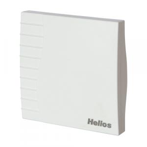 Sonde hygro. pour KWL EC x70/700/1400/2000 PRO