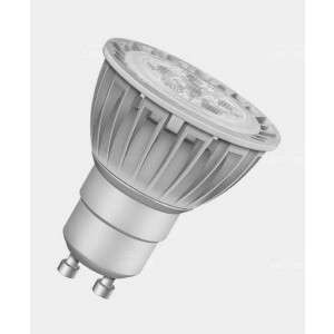 Ampoule LED PAR16