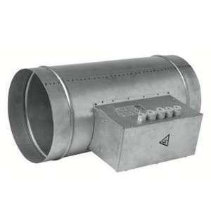 Batterie de préchauffage BUS pour Dee Fly Cube