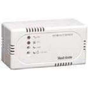 Détecteur de qualité d'air pour VMC Ventilair