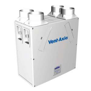 Filtre F5 KINPPF pour VMC Kinetic Plus Ventilair