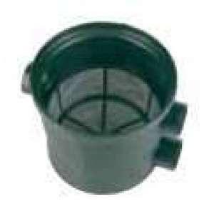Filtre pour récupérateur d'eau de pluie