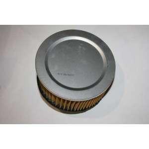 Filtre à air Universel (non compatible 9300)