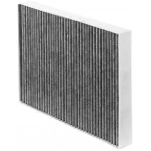 Filtre à charbon actif anti odeur AK DN 160
