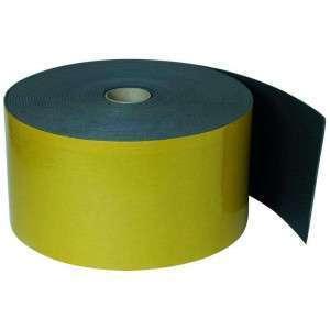 Joint de traversée de dalle adhésif 220 mm X 25 ml