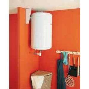 Kit Accrochage plafond pour Chauffe-eau électrique 50 à 100 L