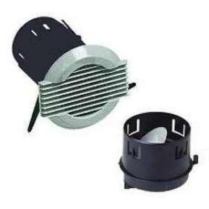 Kit sanitaire Simple Flux Autoréglable 15m³/h