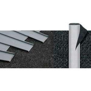 Pare-pluie HPV toiture métallique rouleaux 1.5 x 25