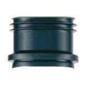 Rehausse de cheminée pour récupérateur d'eau de pluie