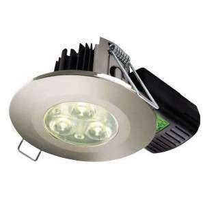 Spot LED plafond H2 Pro