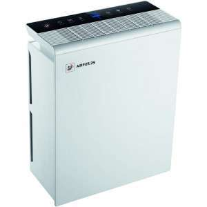 Purificateur d'air AIRPUR-2N Unelvent S&P 659673