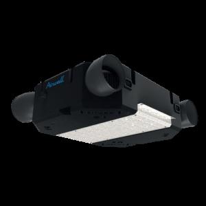 airflow 2020 airwell vmc double flux thermodynamique