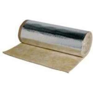 Rouleau de laine minérale  ALDES