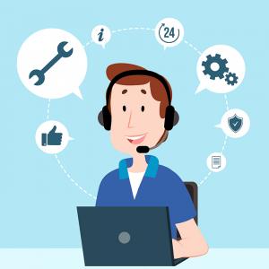 Assistance téléphonique à la mise en œuvre 1 h : Econology.fr