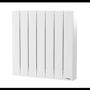 Baleares 2 thermor radiateur fluide caloporteur