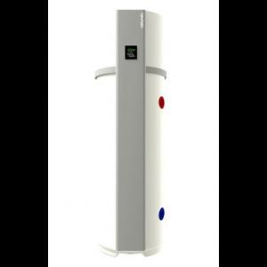 Chauffe-eau thermodynamique Calypso Connecté VS Atlantic Chauffage