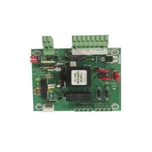 Carte électronique InspirAIR®Home SC370 Premium Aldes