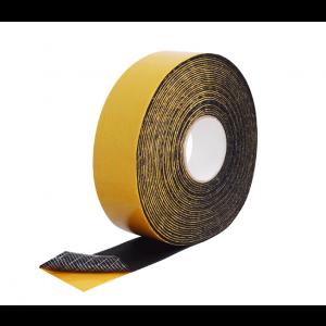bande adhésive elastomer ventilation