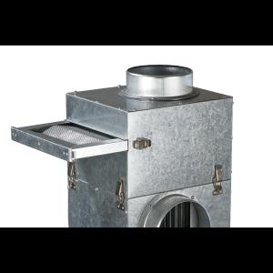 ffk 160 econoprime boitier filtrant