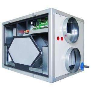 F7 HE EVEREST XV600 ANALDES Kit filtre 11100293