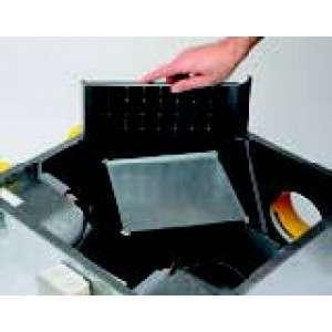Filtres pour VMC Double Flux DOFEO