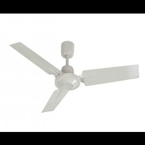htb rc unelvent ventilateur de plafond