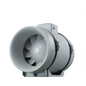 in line xpro aldes ventilateur de conduit
