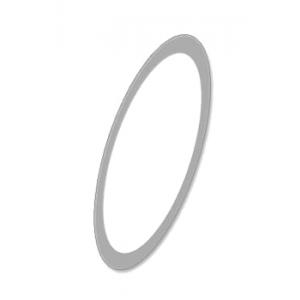Joint torique D90 mm (par 10) econoname