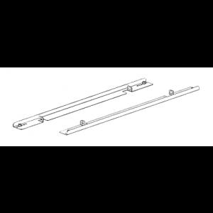Kit de suspension pour Primocosy Atlantic 412212