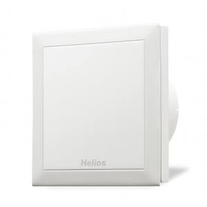 Minivent M1 Helios aérateur