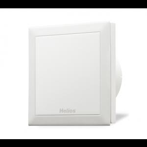 minivents m1 150 helios