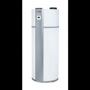 MT-WH21 Nibe chauffe-eau thermodynamique
