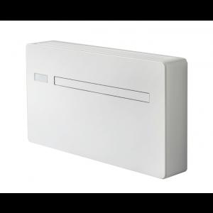 Newreve wifi technibel console monobloc