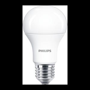Philips Lighting - 707111