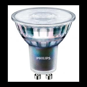 Philips Lighting - 707692