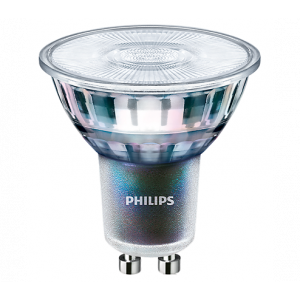 Philips Lighting - 707715