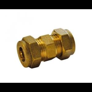 Bicone Jonction 22 mm rj 22