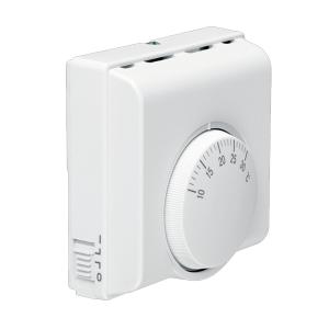 rt10 thermostat econoprime