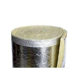 rouleau laine de verre atlantic