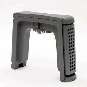 Suport filtre Hepa 31605057