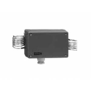 thermostat helios puits canadien