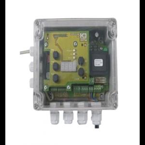 thermostat universel zehnder 521008820