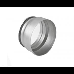 adaptateur joint 180/200 zehnder csi 990326355