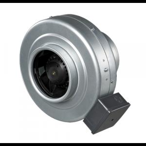vkmz 160 econoprime extracteur d'air conduit
